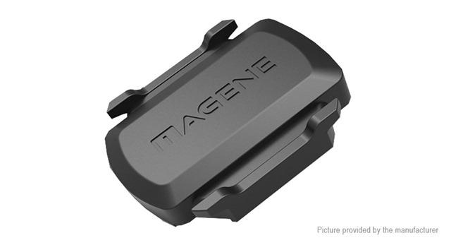 9711037 4 thumb - 【海外】「Hellvape Fat Rabbit Sub Ohm Tank Clearomizer (」「Advken Manta V2 MTL 2.0 RTA」「Uwell Nunchaku 2 100W TC VW Variable Wattage Vape Mod」