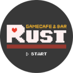 BZNihxvY thumb 150x150 - 【実店舗】ゲームカフェアンドバールスト、2019年10月31日プレオープン/11月1日グランドオープン!【GAME CAFE AND BAR RUST/ボードゲーム/PCVR】