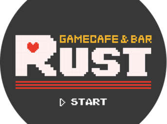 BZNihxvY thumb 343x254 - 【実店舗】ゲームカフェアンドバールスト、2019年10月31日プレオープン/11月1日グランドオープン!【GAME CAFE AND BAR RUST/ボードゲーム/PCVR】