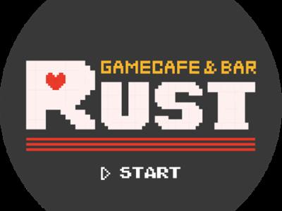 BZNihxvY thumb 400x300 - 【実店舗】ゲームカフェアンドバールスト、2019年10月31日プレオープン/11月1日グランドオープン!【GAME CAFE AND BAR RUST/ボードゲーム/PCVR】