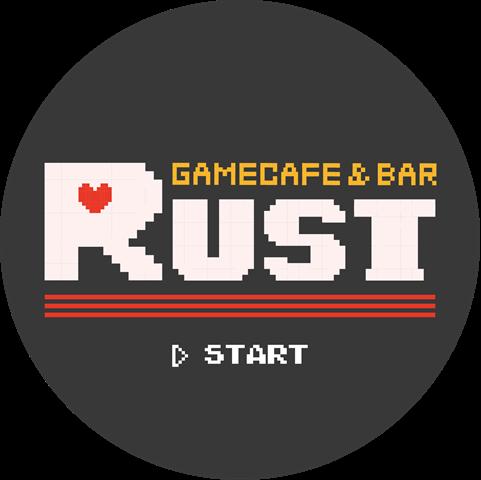 BZNihxvY thumb - 【実店舗】ゲームカフェアンドバールスト、2019年10月31日プレオープン/11月1日グランドオープン!【GAME CAFE AND BAR RUST/ボードゲーム/PCVR】
