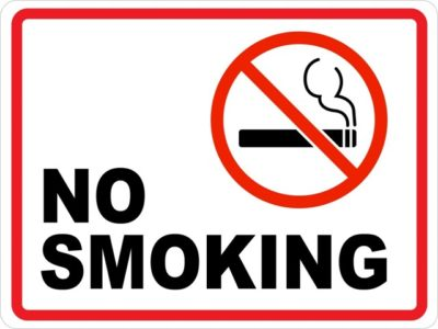 FS NoSmoking 68108 22603.1560284906 thumb 400x300 - 【煙草】ブリヂストンが就業中禁煙 来年4月から全拠点で【喫煙/煙草/まとめ】