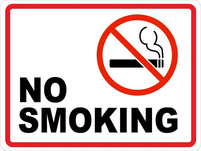 FS NoSmoking 68108 22603.1560284906 thumb - 【煙草】ブリヂストンが就業中禁煙 来年4月から全拠点で【喫煙/煙草/まとめ】