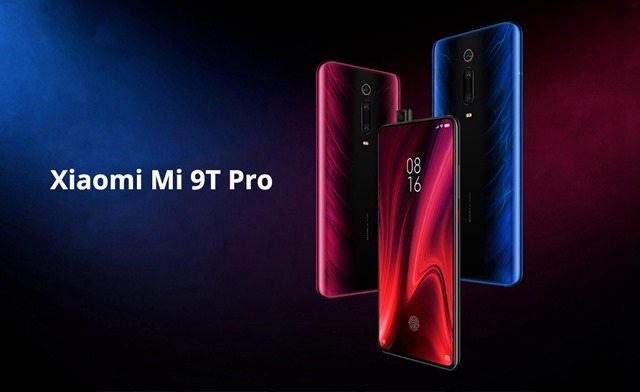 Global Version Xiaomi Mi 9T Pro 6 39 Inch 6GB 64GB Smartphone Blue 20190710133851236 thumb - 【海外】「Kangertech Subtank 25mm」「Veeape VPLUS 650mAh Box Mod」「Advken Ayana S Box Mod w/ RDA」「Protective Silicone Sleeve Case for Smoant Pasito」