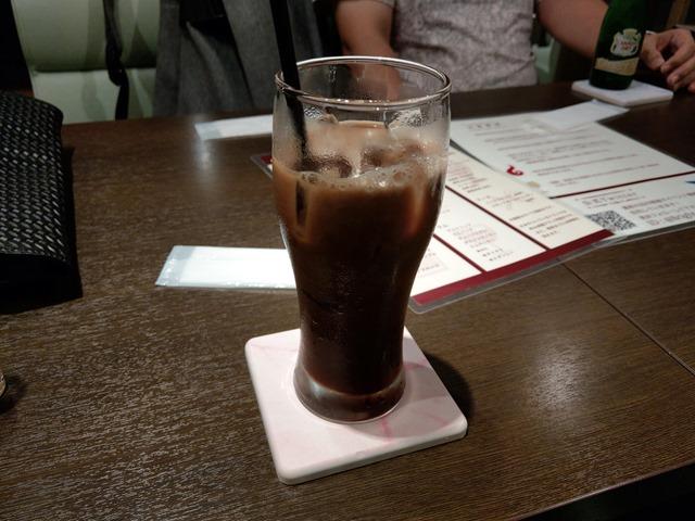 IMAG8877 thumb - 【訪問日記】Game Cafe & Bar Bright(ゲームカフェアンドバー・ブライト)さんに行ってきた!超オシャレでハイソ感漂うインスタ映えゲームバー!【ボードゲーム/e-Sports】