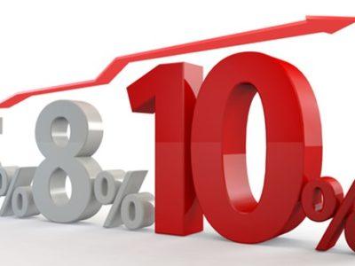 column 181025 thumb 400x300 - 【NEWS】【消費税】「次は17%に」 経済同友会が提言。VAPE買うのも17%付加価値税ついたらきっついなぁモウ。