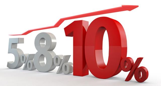 column 181025 thumb - 【NEWS】【消費税】「次は17%に」 経済同友会が提言。VAPE買うのも17%付加価値税ついたらきっついなぁモウ。