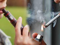 maxresdefault thumb 1 202x150 - 【ウルグアイ】禁煙政策を推進し がん専門医でもある大統領が肺がんで治療中