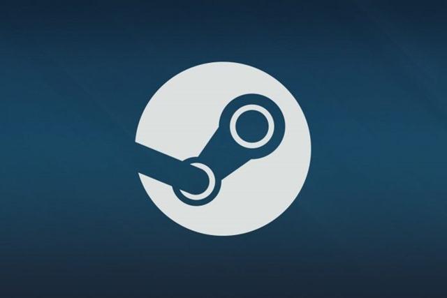 20191022 104606 header 696x464 thumb - 【ゲーム】steamって米企業じゃん?【スチーム/DMM/GAME】