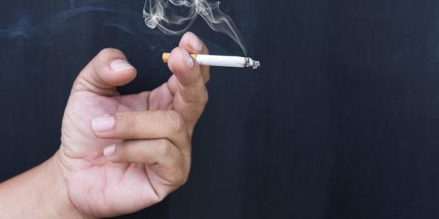 5c6384a1260000d401fd7cd0 thumb - 【芸能】元おニャン子・友田麻美子が明かした「文春喫煙報道」の真実