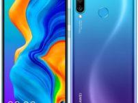 61I8dKggW8L. AC SL1280 thumb 202x150 - 【スマホ】ファーウェイ、新型スマートフォンを11月14日に発表か
