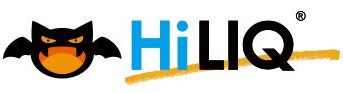 66c19942ab4ba346fdb64ccc04cde373 343x93 - 【レビュー】毎年恒例HiLIQの送料無料キャンペーンが終わったタイミングで、HiLIQのリキッド4本をレビューします!!【リキッドレビュー】