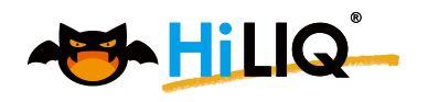 66c19942ab4ba346fdb64ccc04cde373 - 【レビュー】毎年恒例HiLIQの送料無料キャンペーンが終わったタイミングで、HiLIQのリキッド4本をレビューします!!【リキッドレビュー】