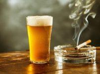 7793 00013 1 thumb 202x150 - 【まとめ】酒とタバコ辞めるとしたらどっち辞めたほうがいい?