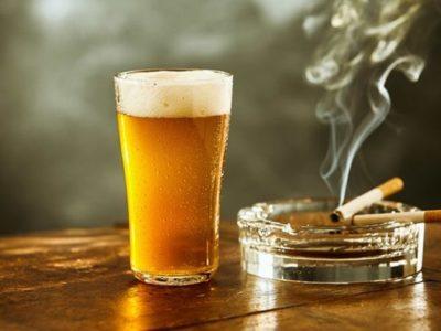 7793 00013 1 thumb 400x300 - 【まとめ】酒とタバコ辞めるとしたらどっち辞めたほうがいい?