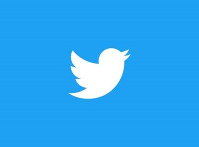 86585 1551322692 034953700 0 1200 888 thumb - 【BBC】Twitter、6ヶ月以上ログインしていない非アクティブなアカウントを12月11日に一斉削除へ