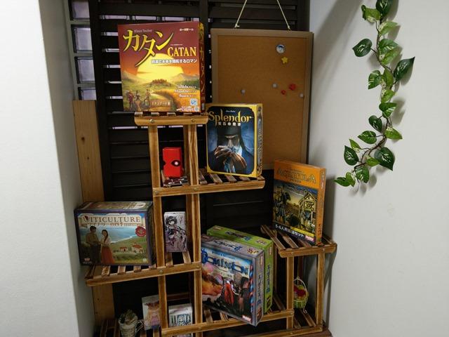 IMAG9859 thumb - 【訪問】ゲームカフェぶんぶん横浜関内店に行ってきた!見てきた!自動システムで安く楽しめる、ステキな超ゲームスペース