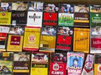 cd9c6248e3902454fc04691fa258b48f 700x430 thumb 202x150 - 【禁煙】タバコが中々辞められないんだが…元喫煙者で今辞めてる奴いる?