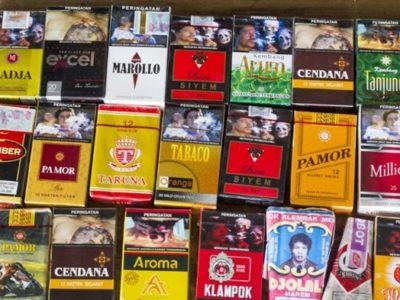 cd9c6248e3902454fc04691fa258b48f 700x430 thumb 400x300 - 【禁煙】タバコが中々辞められないんだが…元喫煙者で今辞めてる奴いる?