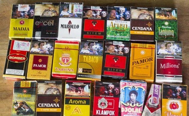 cd9c6248e3902454fc04691fa258b48f 700x430 thumb 640x393 - 【禁煙】タバコが中々辞められないんだが…元喫煙者で今辞めてる奴いる?