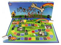 doggonegrief1 2000x1245 thumb 202x150 - 【ボドゲ】◆ボードゲーム・カードゲーム総合◆ その265まとめ【Board Game】