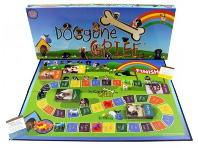 doggonegrief1 2000x1245 thumb 400x300 - 【ボドゲ】◆ボードゲーム・カードゲーム総合◆ その265まとめ【Board Game】