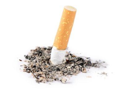 file 20180309 30994 1h29roj thumb 400x300 - 【タバコ】建物内も禁煙、道も禁煙って行政頭おかしいんじゃないの。建物禁止したら道で吸える様にしろよ