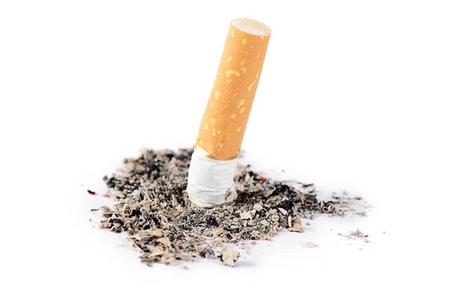 file 20180309 30994 1h29roj thumb - 【タバコ】建物内も禁煙、道も禁煙って行政頭おかしいんじゃないの。建物禁止したら道で吸える様にしろよ