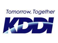 logo kddi sns 01 thumb 202x150 - 【スーツ離れ】ジーンス、スニーカーでOK!KDDIが服装規定も喫煙室も順次廃止、全面禁煙へ