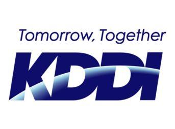 logo kddi sns 01 thumb 343x254 - 【スーツ離れ】ジーンス、スニーカーでOK!KDDIが服装規定も喫煙室も順次廃止、全面禁煙へ
