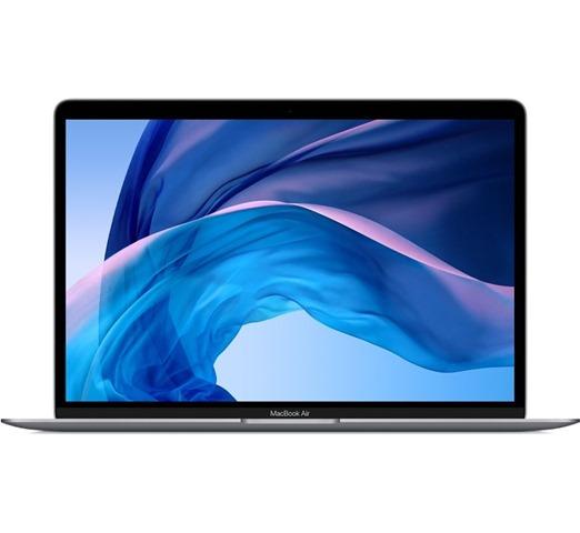 "macbook air space gray select 20 thumb - 【PC】""Mac Pro風""の自作PCが組めるタワーケース【Apple/アップル/マッキントッシュ/iMac】"