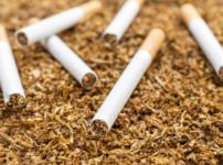 newseventsimage 1538473257567 ma thumb 202x150 - 【議論】何故タバコはカッコいいのか