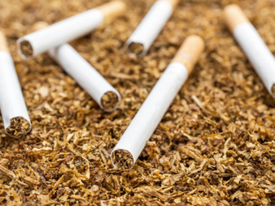 newseventsimage 1538473257567 ma thumb 400x300 - 【議論】何故タバコはカッコいいのか