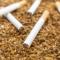 newseventsimage 1538473257567 ma thumb 60x60 - 【まとめ】昔タバコが普通に吸えた、吸ってた場所と言えば?