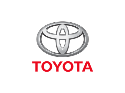 noimage thumb 400x300 - 【企業】トヨタ自動車 売り上げ、利益とも過去最高 中間決算