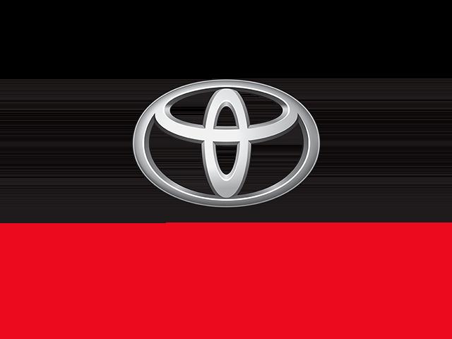 noimage thumb - 【企業】トヨタ自動車 売り上げ、利益とも過去最高 中間決算