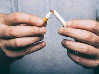 shutterstock 361935386 thumb 202x150 - 喫煙者「ガス自殺しよう」→死ねない→タバコ吸おう→ガス爆発して逮捕 損害額4800万、隣人やけど