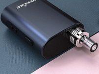 000000000327 EDDfrxG thumb 202x150 - 【レビュー】Weecke C Vapor 4.0(ウィーキー・シーベイパー4.0)最新のヴェポライザーレビュー!!加熱式タバコ2019年最強モデルの一角