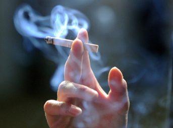 3212fa4507042476d65e7b7316ed943edda411617c898ae46c584de19eb48649 thumb 343x254 - 【まとめ】根性禁煙!! 21度目【根性禁煙した人のスレ】