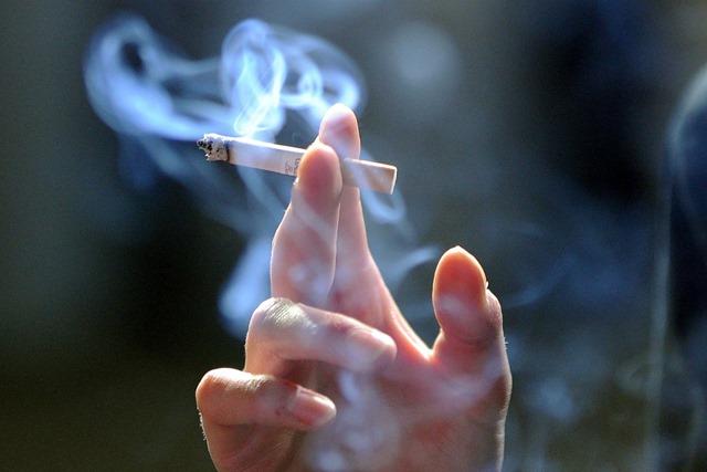 3212fa4507042476d65e7b7316ed943edda411617c898ae46c584de19eb48649 thumb - 【まとめ】根性禁煙!! 21度目【根性禁煙した人のスレ】