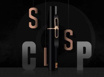 69f066a1dd cn banner2 343x254 - 【レビュー】IQOS互換機SLS-CP使用感レビュー シンプルで、コンパクトな互換機!!【アイコス/IQOS/加熱式電子タバコ/ヴェポライザー】