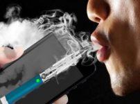 images 10 thumb 202x150 - 【禁煙まとめ】禁煙の仕方を教えろ~それってVAPEとかヴェポライザーでいいんじゃね?説