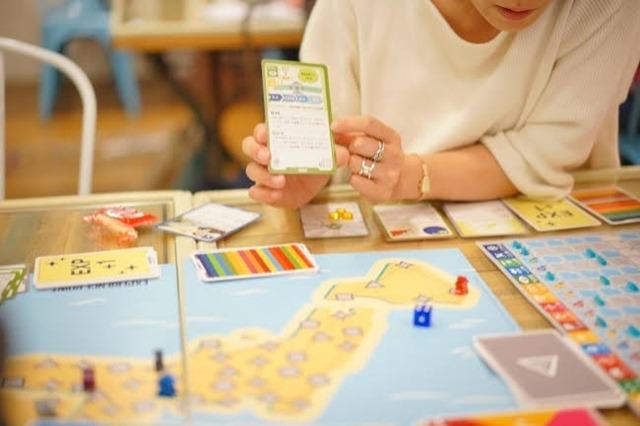 images 11 thumb - 【ボドゲ】◆ボードゲーム・カードゲーム総合◆ その267まとめ