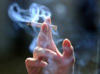 images 14 thumb 202x150 - 【タバコ】【兵庫】喫煙で注意された2少年、相手を後日呼び出し暴行、大けが負わす