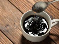 images 1 thumb 1 202x150 - 【健康】「カフェイン」を気化させて吸い込むとどうなるか~喫煙と違法薬物への「登竜門」[12/05]