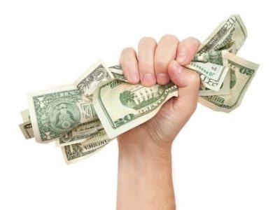 images 1 thumb 400x300 - 【日本社会】日本人の給料がまるで上がらない決定的な要因 国際的に見ても、もはや競争力を失っている ★2
