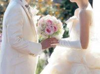 images 5 thumb 1 202x150 - 【未婚】340万人が一生結婚できない?いま「未婚おじさん」が増えているワケ ★5
