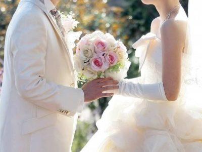 images 5 thumb 1 400x300 - 【未婚】340万人が一生結婚できない?いま「未婚おじさん」が増えているワケ ★5