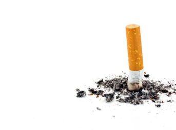 images 5 thumb 343x254 - 【喫煙】喫煙者の彼とキスする度にゲロの臭いだったので別れた。二度と俺は、あんな男と付き合わない。
