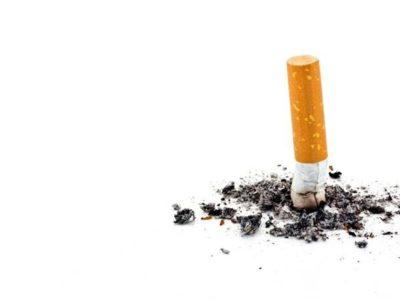 images 5 thumb 400x300 - 【喫煙】喫煙者の彼とキスする度にゲロの臭いだったので別れた。二度と俺は、あんな男と付き合わない。